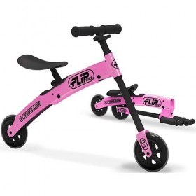 Flip bike B-1 Trottinettes enfants