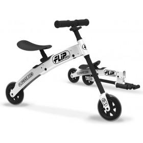 Flip bike B-1 Trottinettes enfants