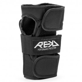 DUAL SPLINT WRIST GUARD REDK Casques et protections