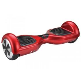 Hoverboard  Gyropodes - Hoverboards