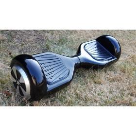 Hoverboard G-1 MPMAN Autres véhicules électriques