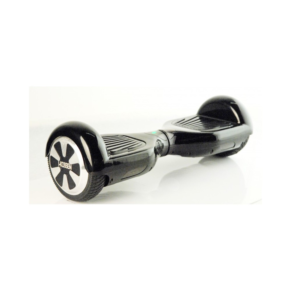 I-KOSSEM Balance wheel I-KOSSEM Autre véhicules électrique