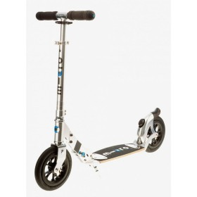 Micro Flex Air 200mm MICRO Trottinette adulte MICRO