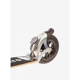 Micro Flex Air 200mm MICRO Trottinette adulte MICRO
