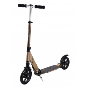 MICRO SUSPENSION MICRO Trottinette adulte MICRO