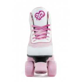 Patins RIO ROLLER Quad Cancer Research RIO Longboards - Skates - Patins