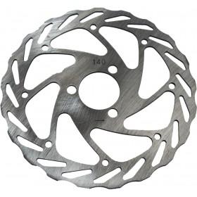 Disque de freins avant ou arrière SXT SXT Pièces et accessoires SXT