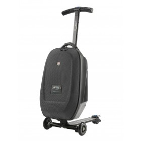 Valise trottinette MICRO LUGGAGE 2 MICRO Trottinette adulte MICRO