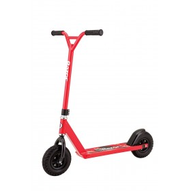 RAZOR RDS Dirt scooter RAZOR Trottinette