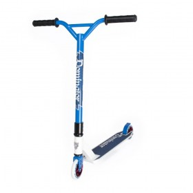 DOMINATOR The Airborne DSA DOMINATOR Trottinette freestyle DOMINATOR