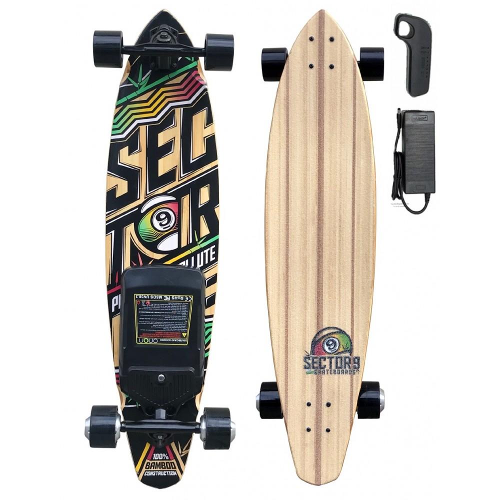 SECTOR 9 BY ONAN 1200W ONAN Skates électriques ONAN