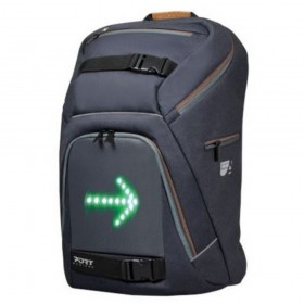 Sac GO LED  Accessoires et pièces pour trottinettes