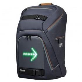 Sac GO LED  Accessoires et pièces