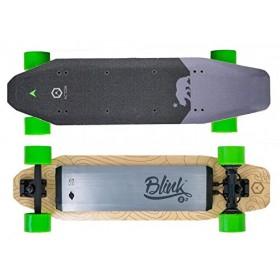Skate Electrique Acton S2 ACTON Skates électriques BLINK
