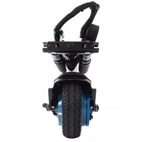 EGRET One V4 EGRET Trottinettes électriques EGRET