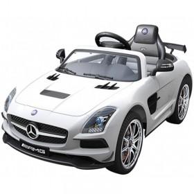 Voiture Enfant electrique Mercedes-Benz SLS MERCEDES-BENZ Voitures électriques enfants