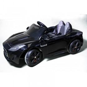 JAGUAR F-TYPE JAGUAR Autres véhicules électriques