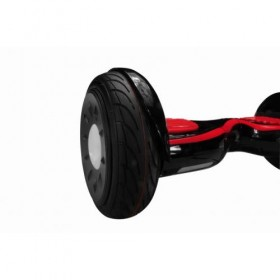 HOVERBOARD ORNII Oracle ORNII Hoverboards ORNII