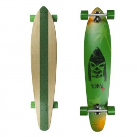 JUCKER HAWAII KAHUNA JUCKER HAWAII Longboards JUCKER HAWAII