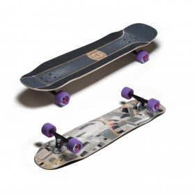Loaded Overland LOADED Longboards LOADED