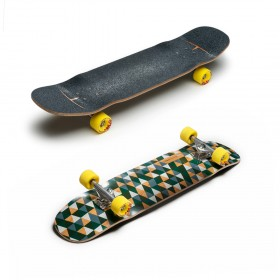 "Loaded Kanthaka Narrower 36\"" LOADED Longboards LOADED"