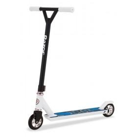 RAZOR Pro scooter III RAZOR Trottinette freestyle RAZOR PRO