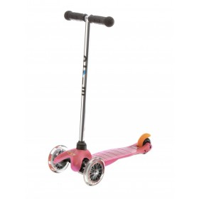 Mini Micro  Trottinette enfant MICRO