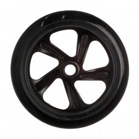 Roue Micro 200mm Black MICRO Trottinette