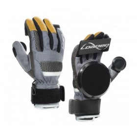 Gants de Slide LOADED Freeride V7 LOADED Casques et protections