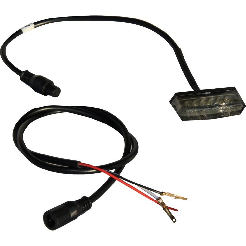 Mini LED Backlight - 36V ( pour SXT 1000 turbo)  Pièces et accessoires SXT