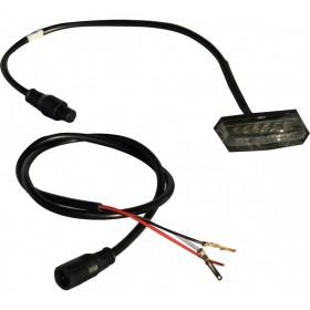 SXT Mini LED Backlight SXT Pièces et accessoires SXT