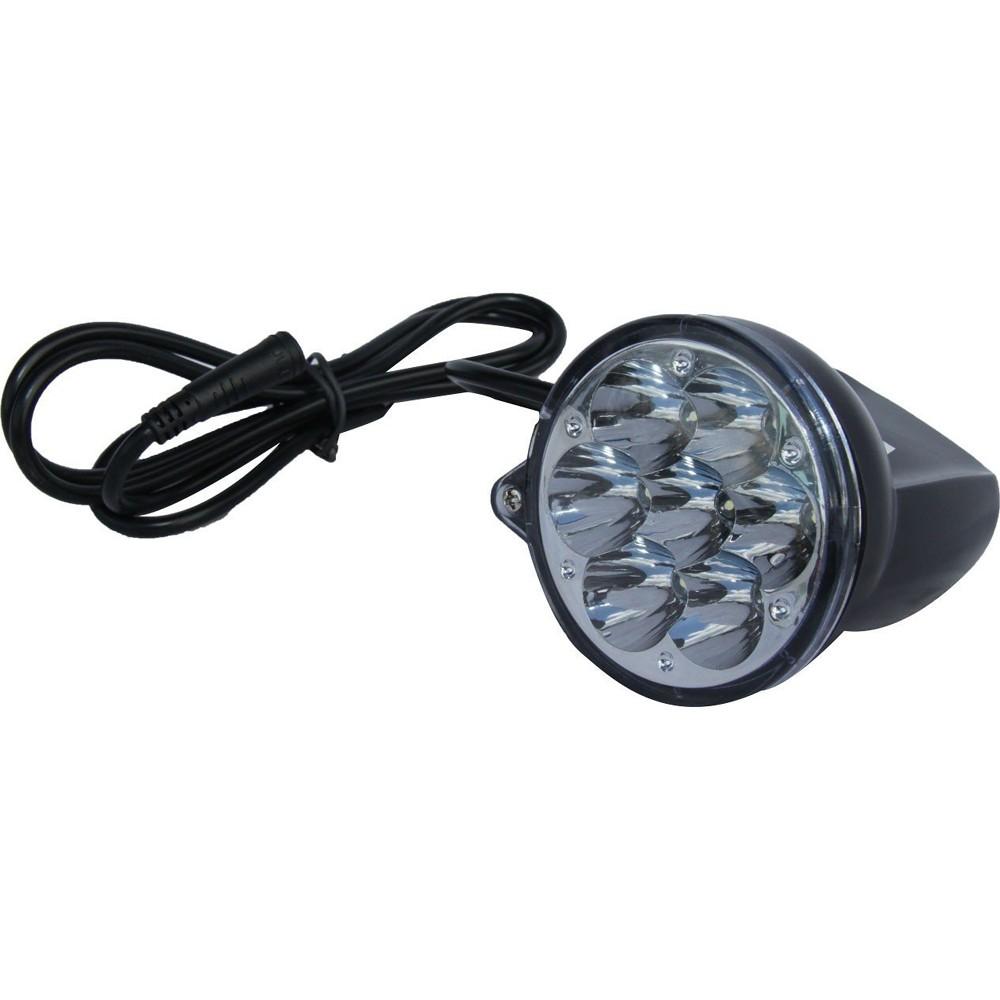 Feu LED avant (SXT XXL 48V) SXT Pièces et accessoires SXT