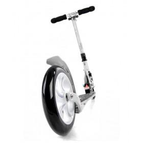 Trottinette Micro grandes roues MICRO Trottinette adulte MICRO