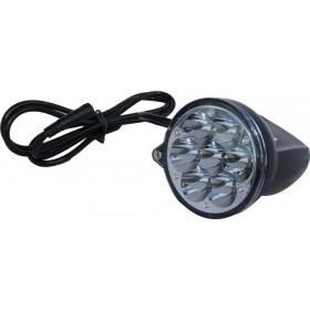Feu LED avant ( SXT 1000 36V) SXT Pièces et accessoires SXT