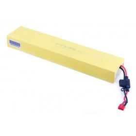Batterie E-TWOW E-TWOW Pièces et accessoires E-TWOW