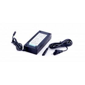 Chargeur 33V lithium E-TWOW (gros embout) E-TWOW Pièces et accessoires E-TWOW