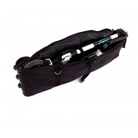 Sac de transport avec roulette E-TWOW E-TWOW Pièces et accessoires E-TWOW