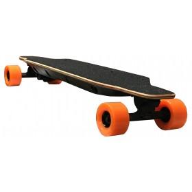 Skate Electrique COYOTE COYOTE Skates électriques COYOTE