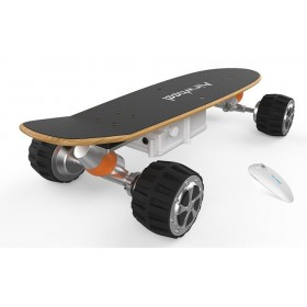 skate électrique AIRWHEEL M3 AIRWHEEL Skates électriques AIRWHEEL