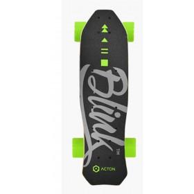 Skate Electrique Blink Board Lite ACTON Skates électriques BLINK