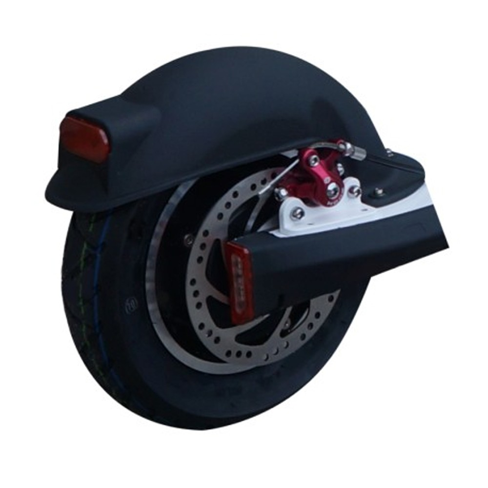 Câble de frein arrière pour SPEEDTROTT ST16 SPEEDTROTT Pièces et accessoires SPEEDTROTT