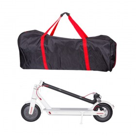 Sac de transport XIAOMI XIAOMI Pièces et accessoires XIAOMI