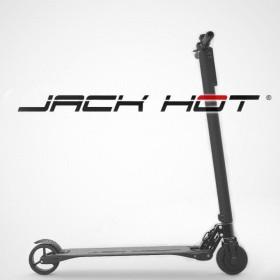 JACK HOT Carbon Fiber JACK HOT Trottinettes électriques JACK HOT