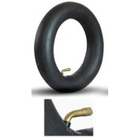 Chambre à air 8,5 pouces pour INOKIM light 2 (valve coudée) INOKIM Pièces et accessoires INOKIM