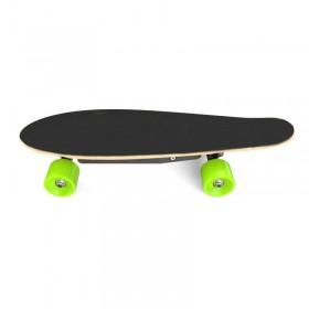 Skateboard électrique mini COYOTE ORNII Skates électriques COYOTE