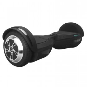HOVERBOARD ORNII Pegasus ORNII Hoverboards ORNII