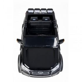 FORD RANGER - VERSION 2018 FORD RANGER Autre véhicules électrique