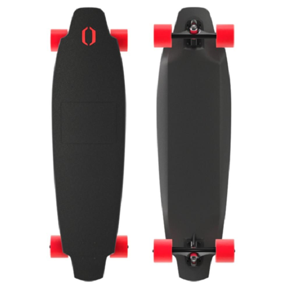 Inboard M1 Electric Longboard INBOARD Skates électriques INBOARD