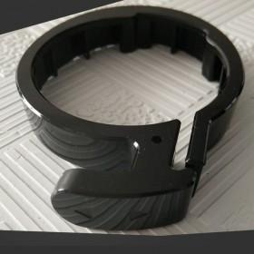 Sécurité Fixation Pliage Tube pour XIAOMI XIAOMI Pièces et accessoires XIAOMI