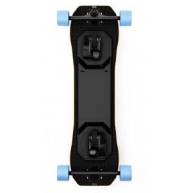 Skate électrique LEIFBOARD + BATTERIE LT2X